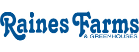 Raines Farms and Greenhouses